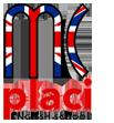 logo McPlaci peq