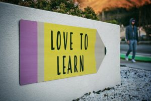 Aprender Método Callan Online