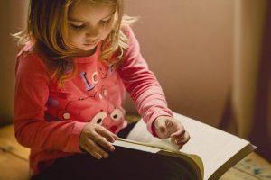 clases inglés online para niños