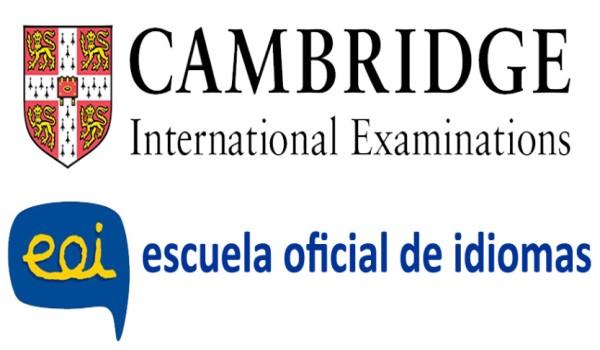 Preparación de Exámenes oficiales de inglés Elda y Petrer