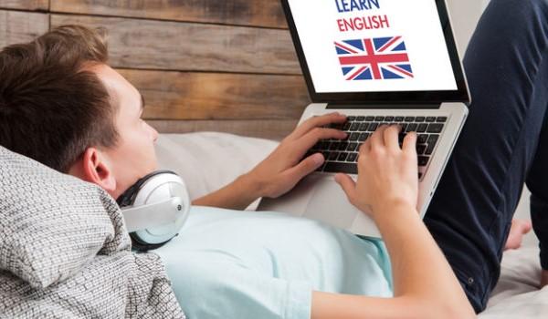 Clases de Inglés on line por videoconferencia
