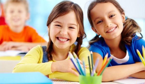 Inglés para niños desde 4 años en Elda y Petrer