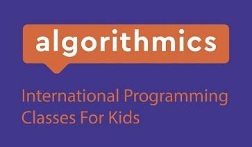 cursos de programación para niños